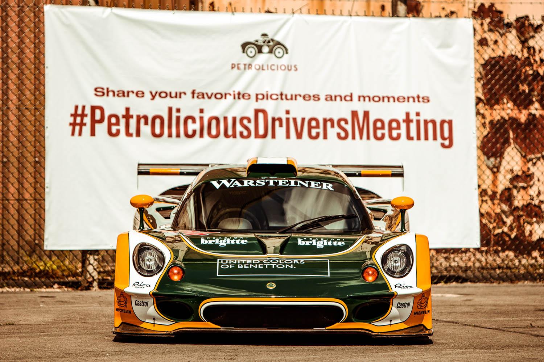 Bicester Heritage Petrolicious Drivers Meeting 23.jpg