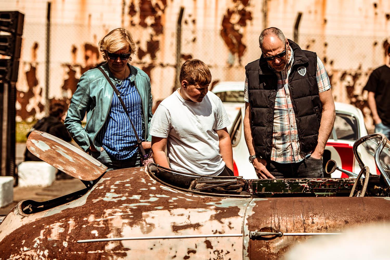 Bicester Heritage Petrolicious Drivers Meeting 22.jpg