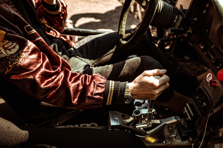Bicester Heritage Petrolicious Drivers Meeting 14.jpg