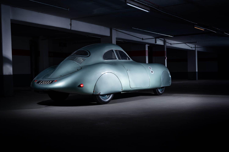 1939-Porsche-Type-64_1.jpg