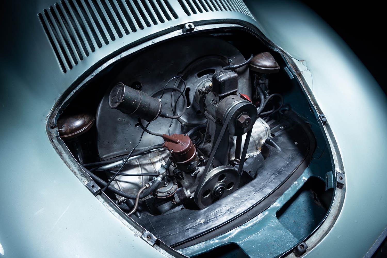 1939-Porsche-Type-64_2.jpg