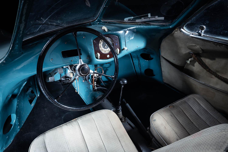 1939-Porsche-Type-64_3.jpg