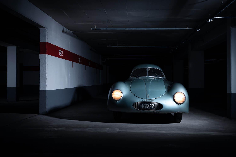 1939-Porsche-Type-64_5.jpg