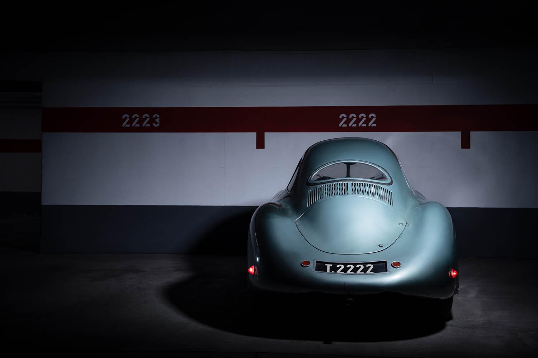 1939-Porsche-Type-64_6.jpg