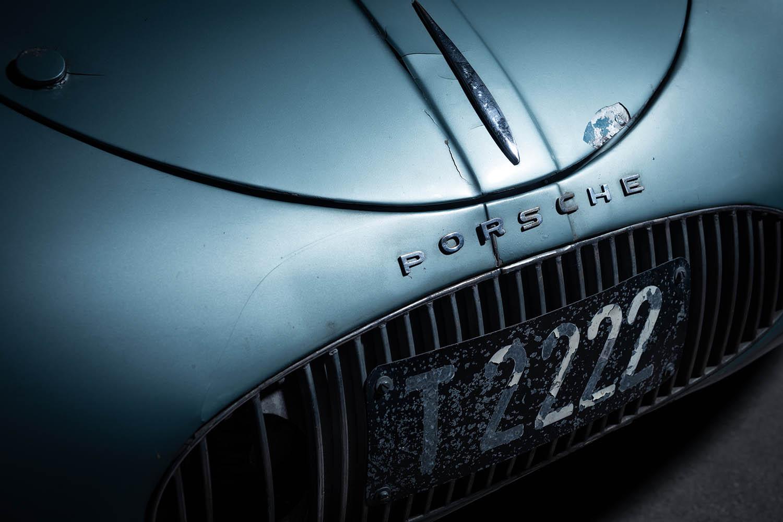 1939-Porsche-Type-64_7.jpg
