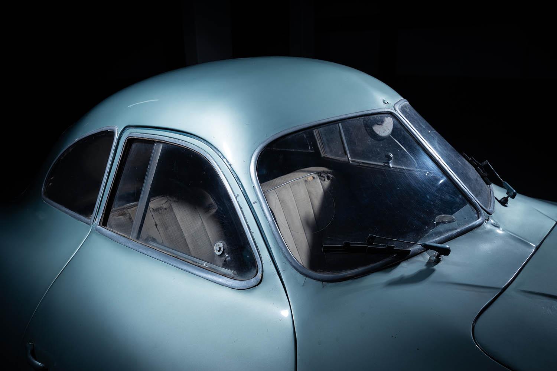 1939-Porsche-Type-64_8.jpg