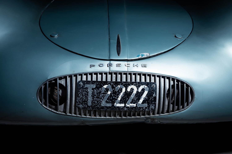 1939-Porsche-Type-64_10.jpg