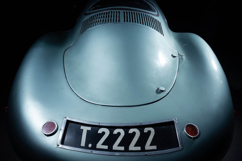 1939-Porsche-Type-64_26.jpg
