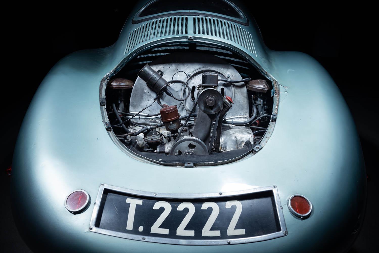 1939-Porsche-Type-64_27.jpg