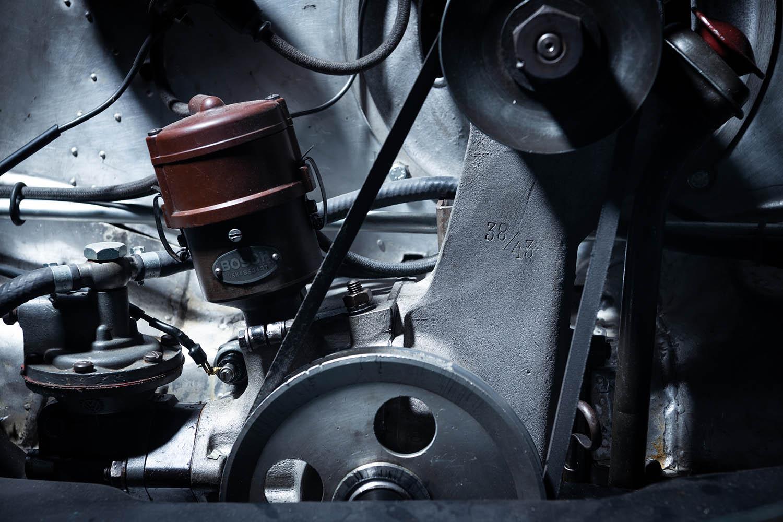 1939-Porsche-Type-64_29.jpg