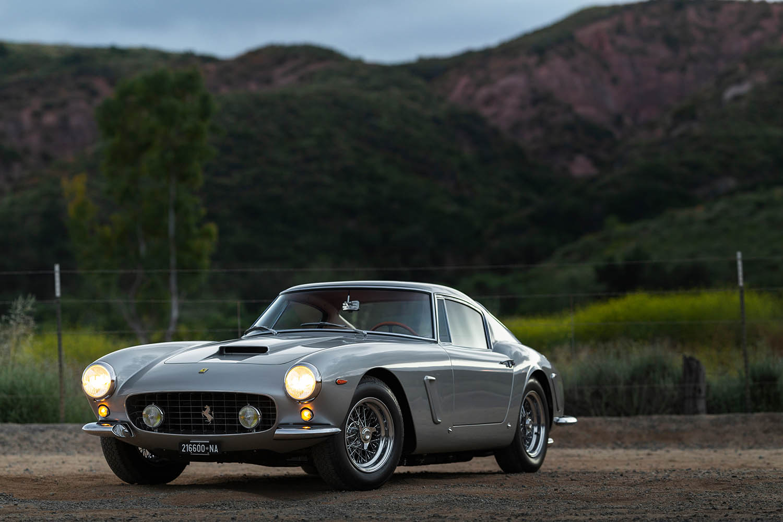 1962-Ferrari-250-GT-SWB-Berlinetta-by-Scaglietti_0.jpg