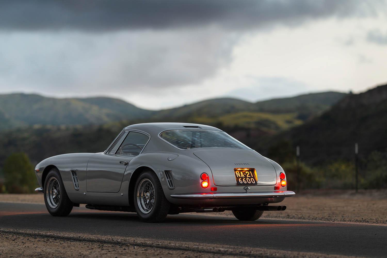 1962-Ferrari-250-GT-SWB-Berlinetta-by-Scaglietti_1.jpg