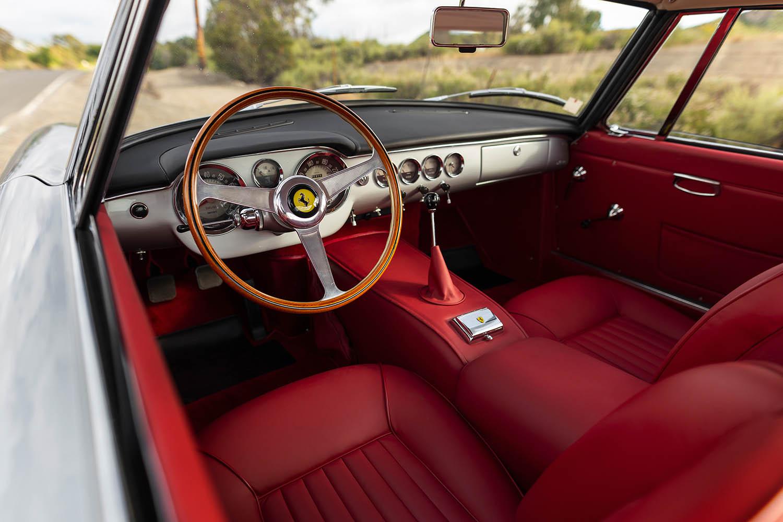 1962-Ferrari-250-GT-SWB-Berlinetta-by-Scaglietti_3.jpg