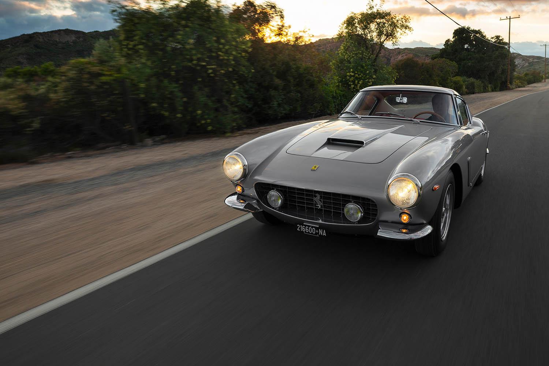 1962-Ferrari-250-GT-SWB-Berlinetta-by-Scaglietti_4.jpg