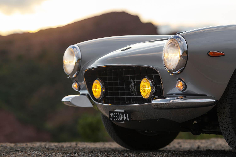 1962-Ferrari-250-GT-SWB-Berlinetta-by-Scaglietti_8.jpg