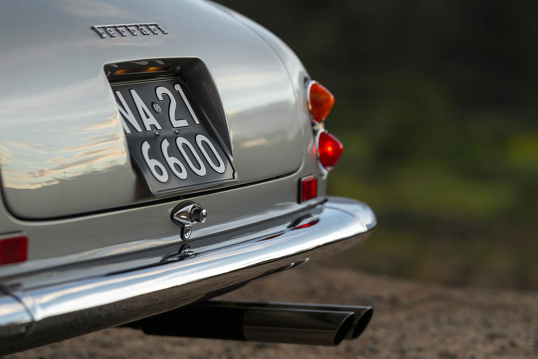 1962-Ferrari-250-GT-SWB-Berlinetta-by-Scaglietti_9.jpg
