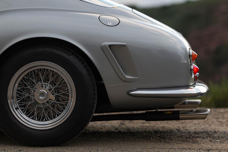 1962-Ferrari-250-GT-SWB-Berlinetta-by-Scaglietti_12.jpg