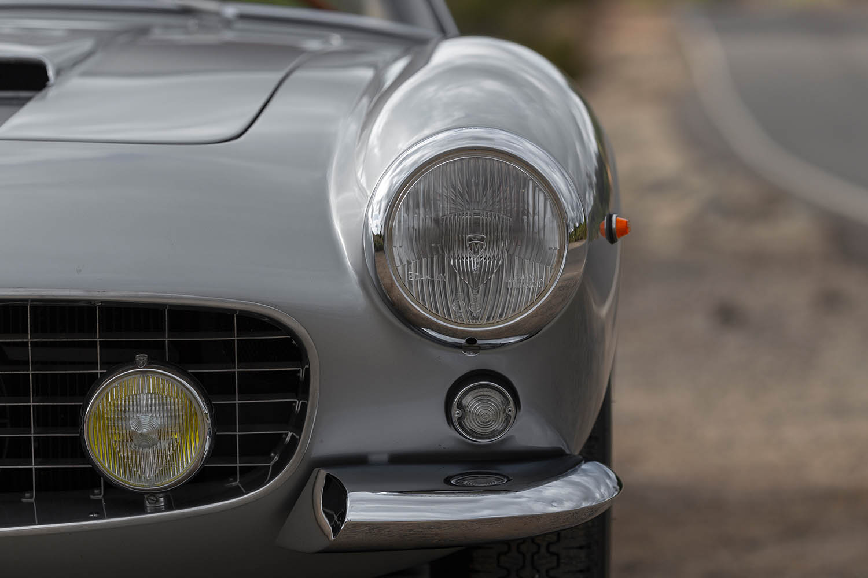 1962-Ferrari-250-GT-SWB-Berlinetta-by-Scaglietti_13.jpg