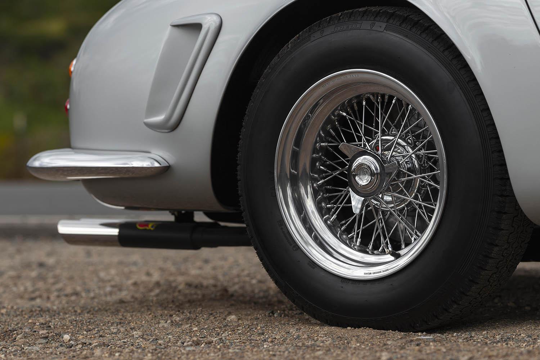 1962-Ferrari-250-GT-SWB-Berlinetta-by-Scaglietti_14.jpg