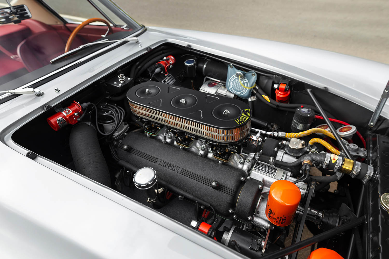 1962-Ferrari-250-GT-SWB-Berlinetta-by-Scaglietti_16.jpg