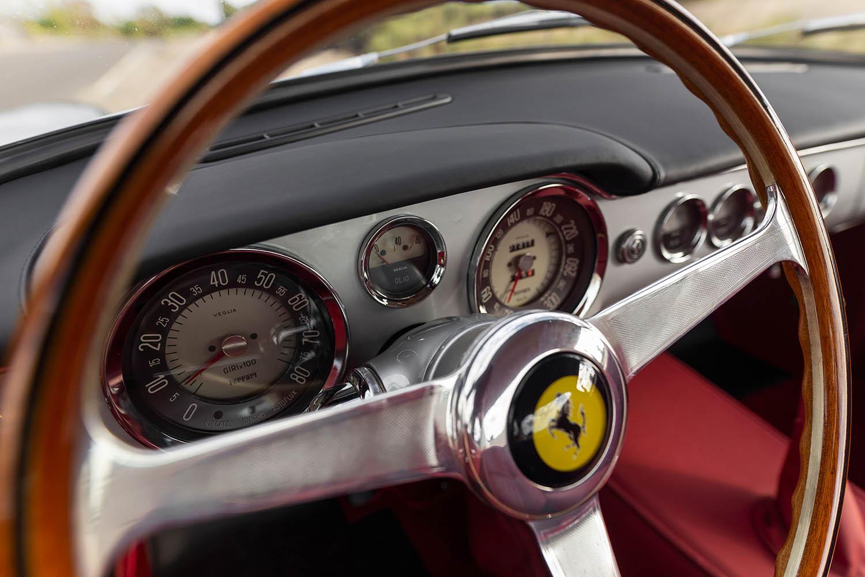1962-Ferrari-250-GT-SWB-Berlinetta-by-Scaglietti_24.jpg