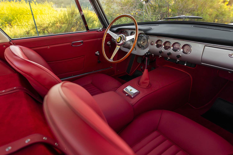 1962-Ferrari-250-GT-SWB-Berlinetta-by-Scaglietti_27.jpg
