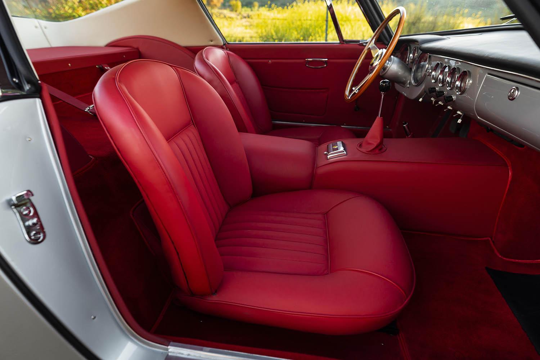 1962-Ferrari-250-GT-SWB-Berlinetta-by-Scaglietti_28.jpg