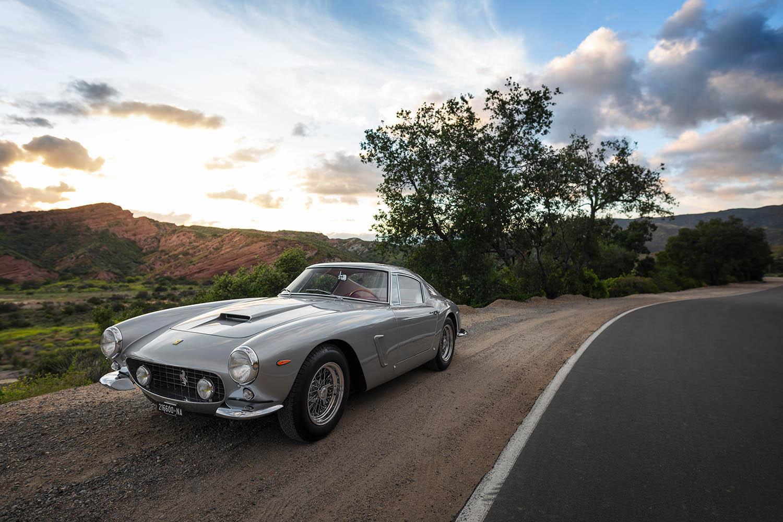 1962-Ferrari-250-GT-SWB-Berlinetta-by-Scaglietti_34.jpg