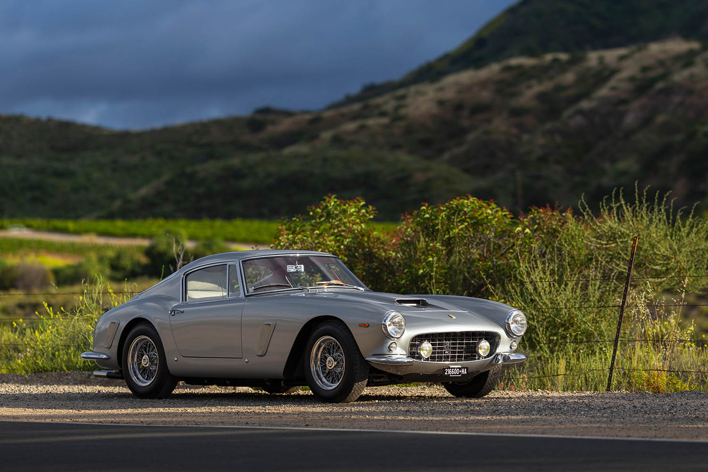 1962-Ferrari-250-GT-SWB-Berlinetta-by-Scaglietti_36.jpg