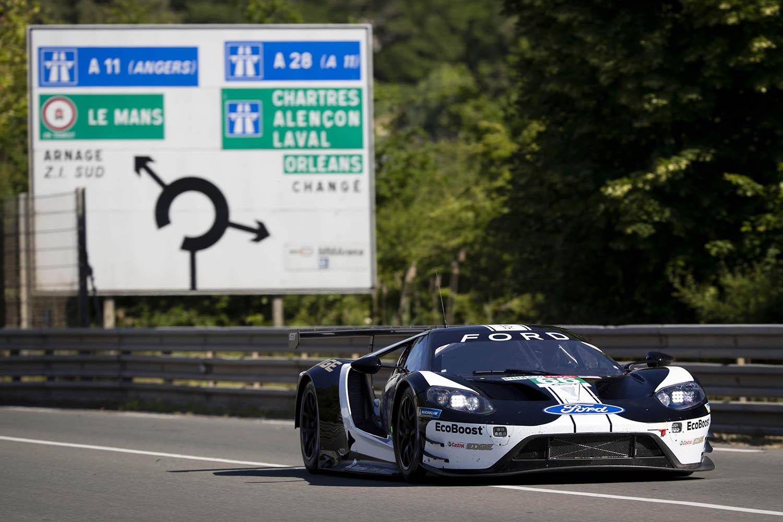 66 Ford GT - Le Mans Test 2019.jpg
