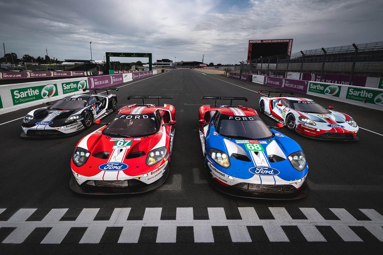 Ford Le Mans 2019.jpg