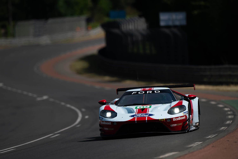 69 Ford GT - Le Mans Test 2019.jpg