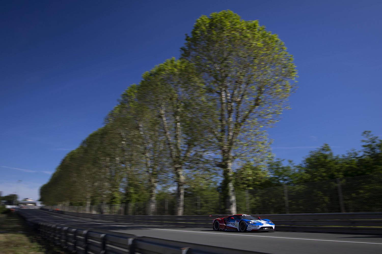 68 Ford GT - Le Mans Test 2019.jpg