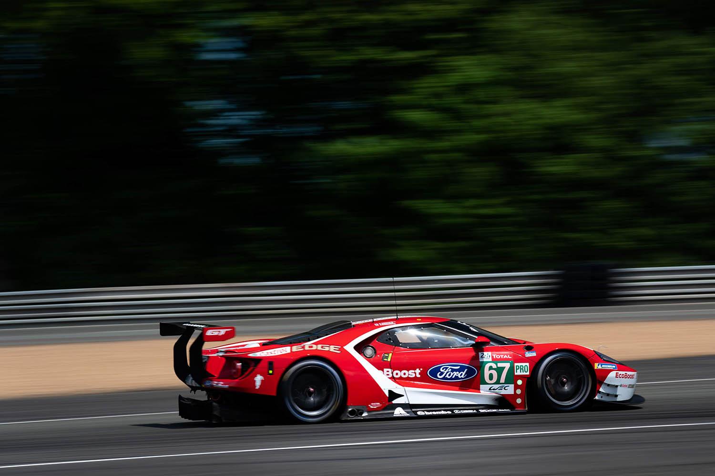 67 Ford GT - Le Mans Test 2019.jpg