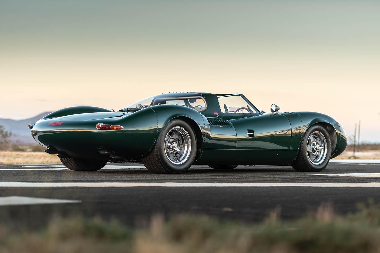 1966-Jaguar-XJ13-Recreation-by-Tempero_1.jpg