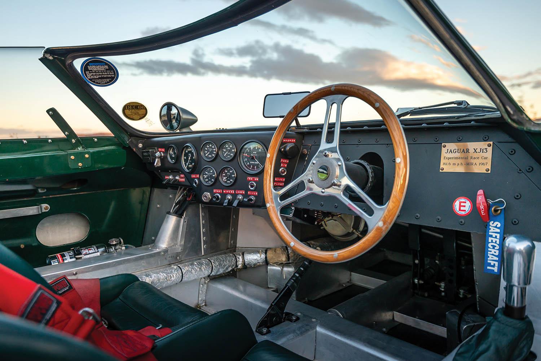 1966-Jaguar-XJ13-Recreation-by-Tempero_3.jpg