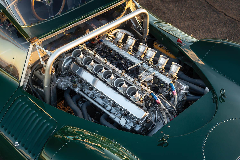 1966-Jaguar-XJ13-Recreation-by-Tempero_2.jpg