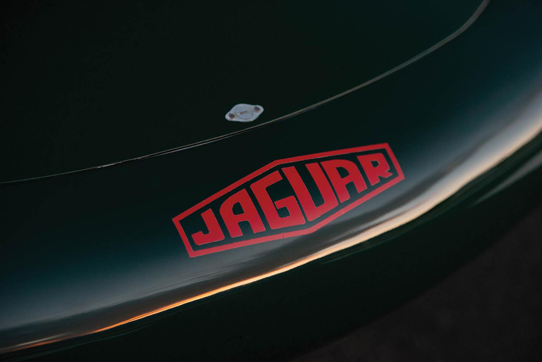 1966-Jaguar-XJ13-Recreation-by-Tempero_5.jpg
