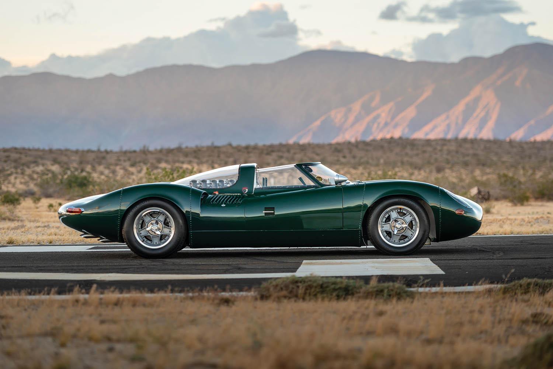 1966-Jaguar-XJ13-Recreation-by-Tempero_4.jpg