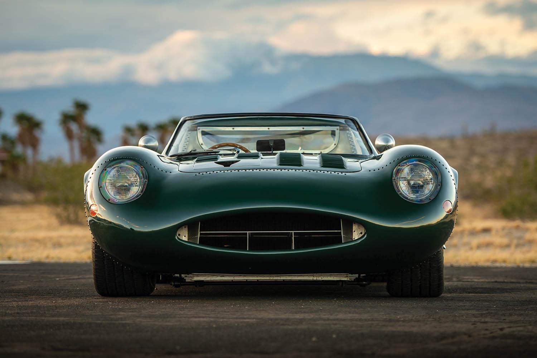 1966-Jaguar-XJ13-Recreation-by-Tempero_6.jpg