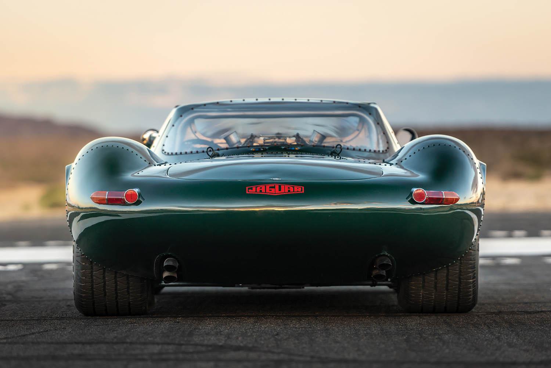 1966-Jaguar-XJ13-Recreation-by-Tempero_7.jpg