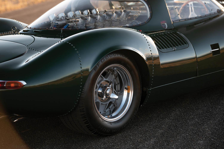 1966-Jaguar-XJ13-Recreation-by-Tempero_12.jpg