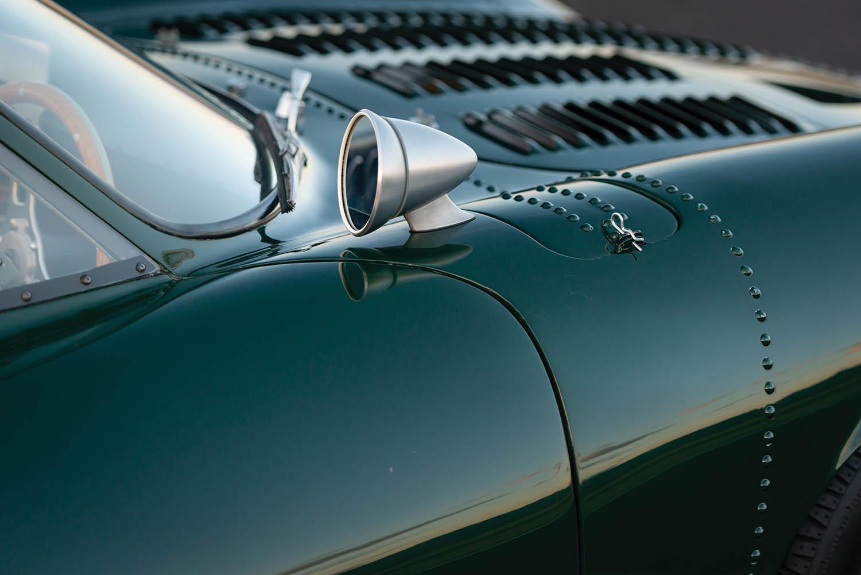 1966-Jaguar-XJ13-Recreation-by-Tempero_16.jpg