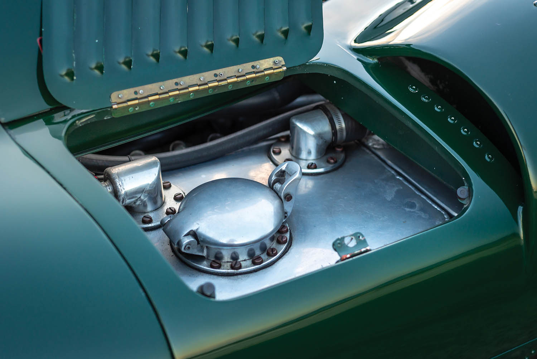 1966-Jaguar-XJ13-Recreation-by-Tempero_18.jpg