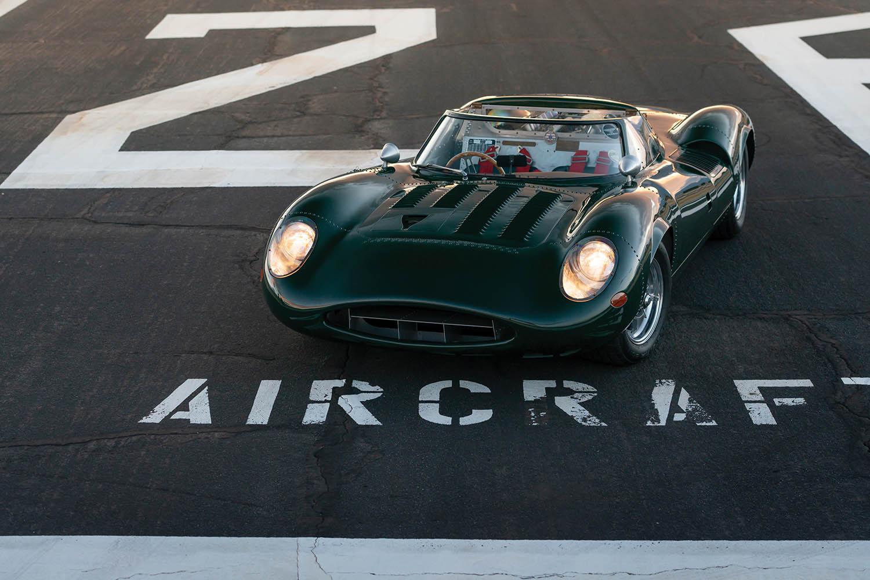 1966-Jaguar-XJ13-Recreation-by-Tempero_21.jpg