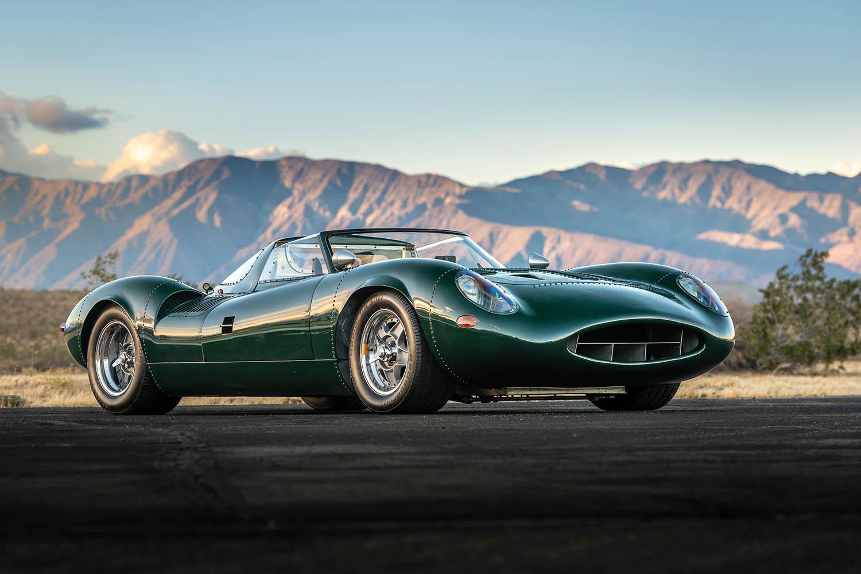 1966-Jaguar-XJ13-Recreation-by-Tempero_22.jpg