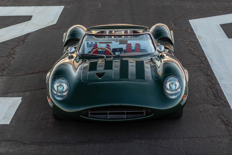 1966-Jaguar-XJ13-Recreation-by-Tempero_23.jpg