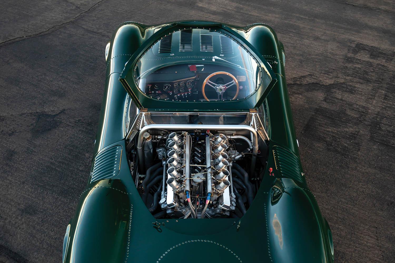 1966-Jaguar-XJ13-Recreation-by-Tempero_24.jpg