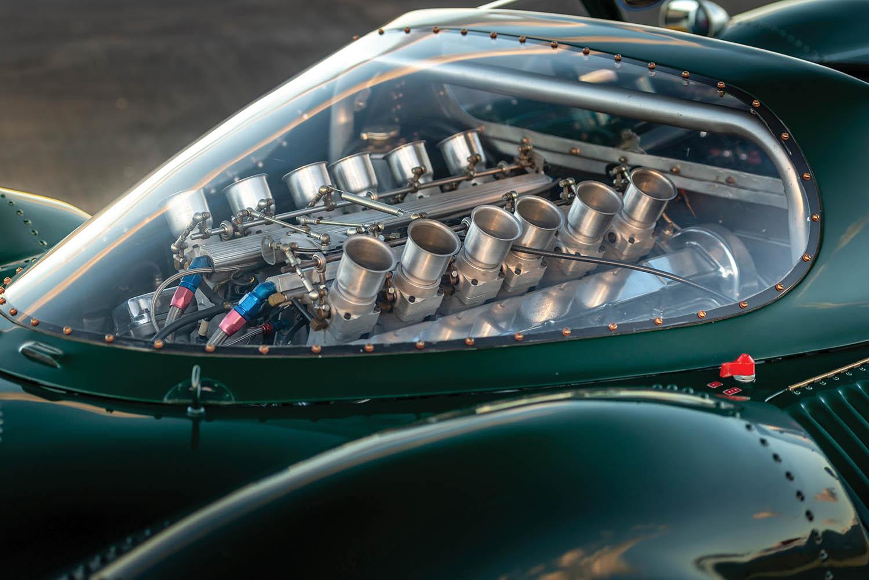 1966-Jaguar-XJ13-Recreation-by-Tempero_27.jpg
