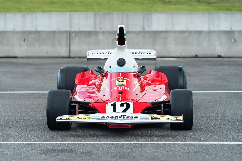 1975_Ferrari_312T-111.jpg